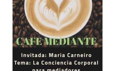Hoy!Cafe Mediante en La Plata