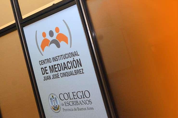 19° Aniversario del Centro Institucional de Medaición