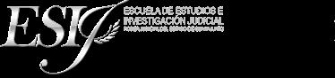 Escuela de Estudios e Investigación del Poder Judicial de Guanajuato, Mexico