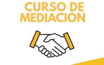 Formación Básica en Mediación en Tucumán