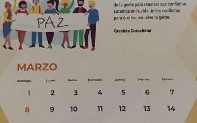 Marzo,mes de nuevas oportunidades en Argentina
