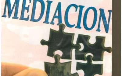 Ethos, La interdisciplina
