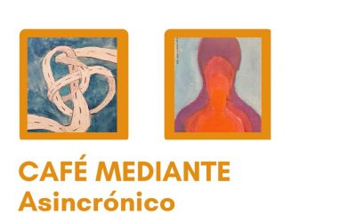 Cafe Mediante asincrónico