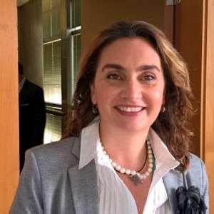 Daniela Patricia Almirón