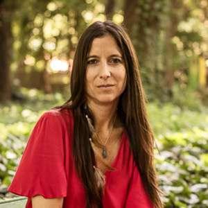 María Carneiro
