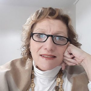 Adriana Sylvia Abrameto
