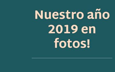 Mediante 2019