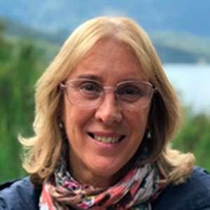 Susana María Zuloaga