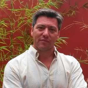 Adrián Zorzoli