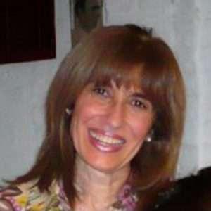 María Elena Dappello