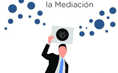 Cafe Mediante con Jose Antonio Veiga