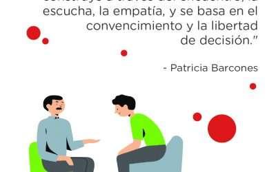 Resiliencia en la Justicia Restaurativa, 10 horas homologadas en Argentina y Españ