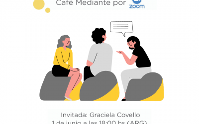 Cafe Mediante, Para que mediamos?